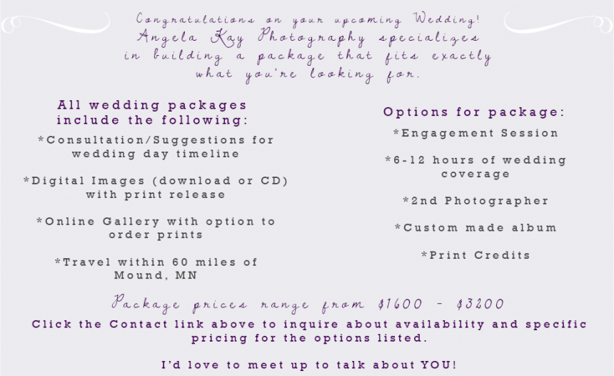 content-bkg-copy-wedding-packages