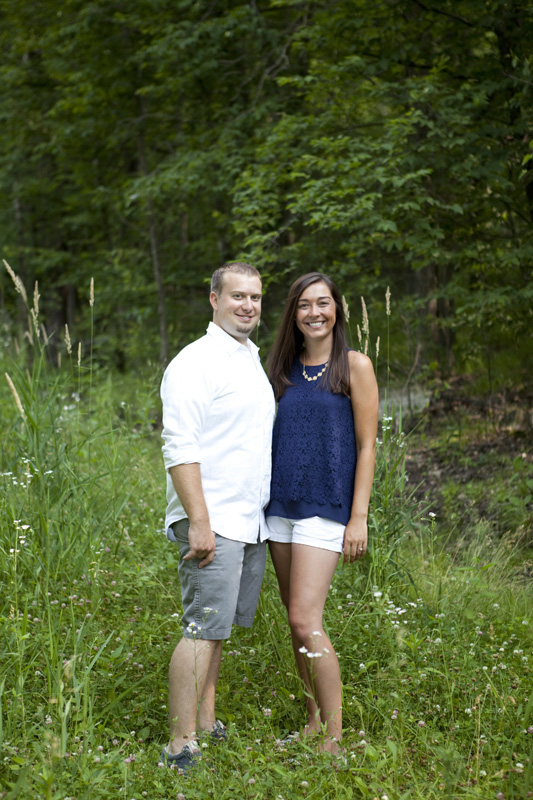 Mike&Ashlyn_July2015_03