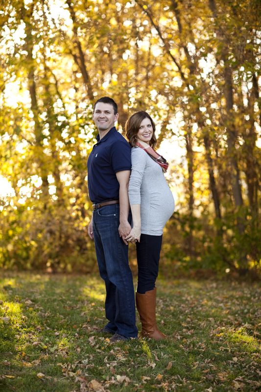 FrankbergMaternity_Oct2015_03