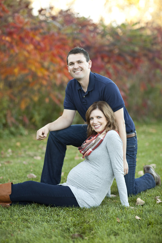 FrankbergMaternity_Oct2015_11