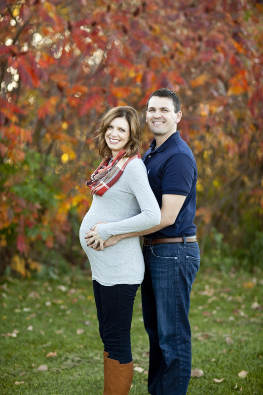 FrankbergMaternity_Oct2015_13
