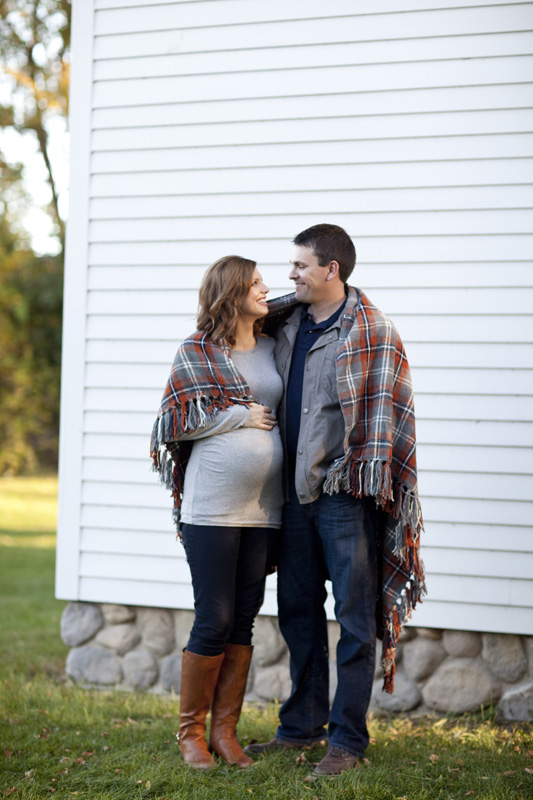 FrankbergMaternity_Oct2015_24