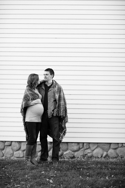 FrankbergMaternity_Oct2015_25 copy